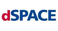 dspace-gmbh