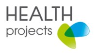 health-projects