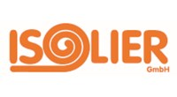isolier-gmbh
