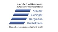 kreuzer-eichinger-partner