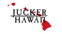 jucker-hawaii