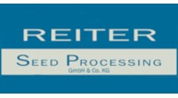 reiter-seed-processing-gmbh